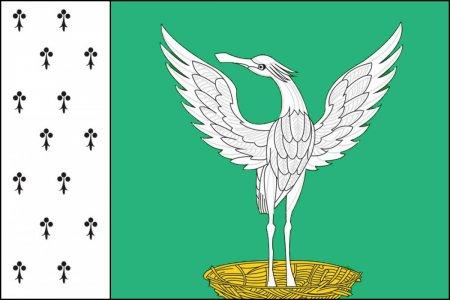 Символика округа