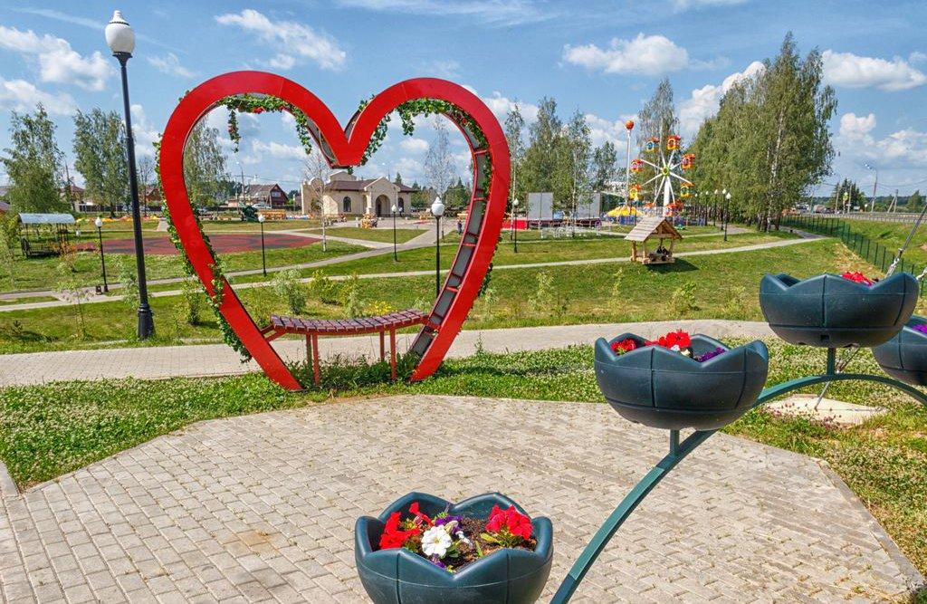 Таунхаусы бисерово парк фото кастрюлю литр